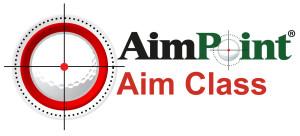 AimClass